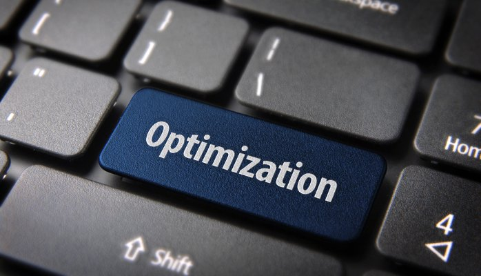 optimizing-your-content-and-links-using-googles-algorithms