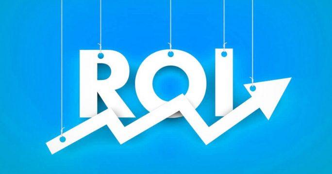 Press Release ROI