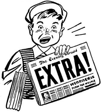 Newsworthy Press Release